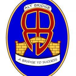 Alt Brige logo2014