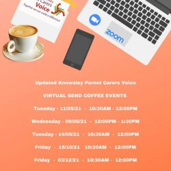 KPCV Updated Coffee Events-page-001